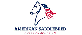 American Association of Equine Practitioners